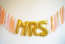 gold letter balloons 21 jumbo ideas for gold letter balloons at your wedding