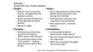 Iron Curtain Speech Iron Curtain Cold War Definition Quizlet Nrtradiant Com