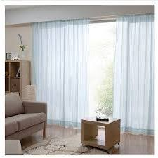 Baby Blue Curtains Fresh Sky Blue Curtains And Room And Bedroom 2 Panels Light Blue