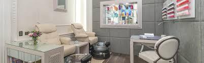 the salon at the shelbourne spa gift vouchers shelbourne vouchers