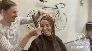 what is the clavicut haircut clavi cut clavicut women trend 2017 hairstyle youtube