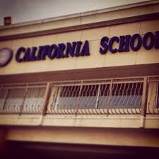 california of health sciences 28 reviews test