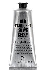 Old Fashioned Shave Kit Shaving Cream Shaving Supplies U0026 Beard Care For Men Nordstrom