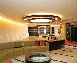 Home Design Firms - home interior company home design