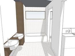 Bathroom Floor Plans Small 28 Bathroom Floor Plans For Small Spaces Small Bathroom