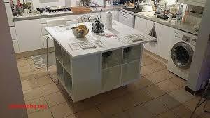 construire un ilot central cuisine fabriquer un ilot central cuisine pas cher idées de décoration de