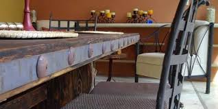 Mexican Dining Room Furniture by A Primer On Mexican Furniture Styles U2013 Mexperience