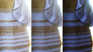 Dress Meme - the funniest memes to come out of thedress debate on whether a