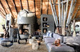 Rustic Interiors The Return Of Memphis September 2014 Lonny