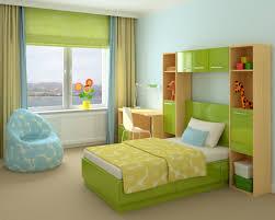download teenage living room ideas astana apartments com