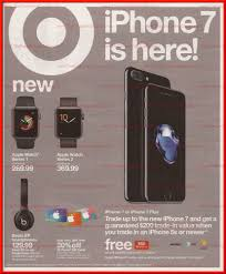 target iphone 7 black friday qualify target ad scan for 10 2 to 10 8 16 browse all 20 pages