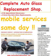 auto glass repair quotes prepossessing auto glass service