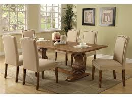 100 dining room furniture atlanta ga 2676 derby walk