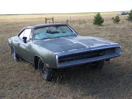 1970 dodge charger 500 1970 dodge charger 500 personal project