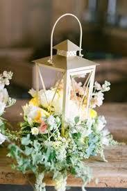 florist columbus ohio columbus ohio wedding house designs columbus ohio