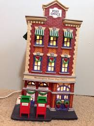 76 best dept 56 in the city images on