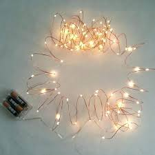hobby lobby battery fairy lights fairy lights hobby lobby amazing architecture definition increments