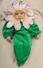 newborn bunting halloween costumes 0 3 months baby bunting newborn daisy brite flower costume 0 9 months ebay