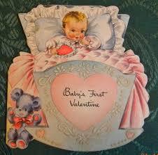 173 best vintage children babies images on baby