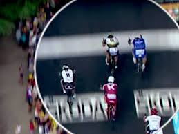 This Closest Closest Photo Finish At Tour De France Marcel Kittel Business