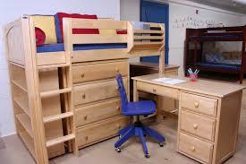 Maxtrix Bunk Bed Homepage Maxtrix Kids Rooms