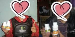 merek obat tahan lama pria di apotik kimia farma dan k24