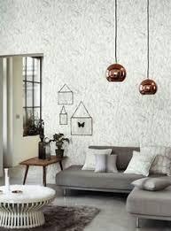 Wallpapers Home Decor Zander Wallpaper In Copper By Jane Churchill Materials Study