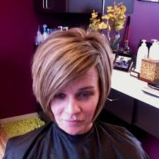 highlights for inverted bob inverted bob round face google search short hair pinterest