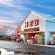 h e b grocery no store does more heb