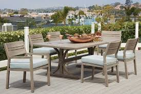 Patio Table Accessories Patio Place Casual Furniture At Ski Haus New Hshire