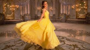 beauty and the beast u0027 costume designer on emma watson u0027s
