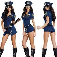 Size Halloween Costume Womens Costume Products Wanelo