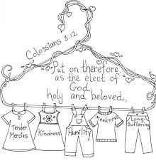 best 25 bible coloring pages ideas on pinterest sunday