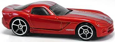 Dodge Viper 2006 - 2006 dodge viper coupe 72mm u2013 2006 wheels newsletter