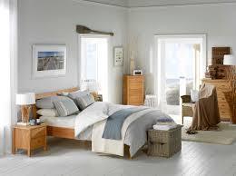 Bedrooms Furnitures by Hampton Style Bedroom Furnitures