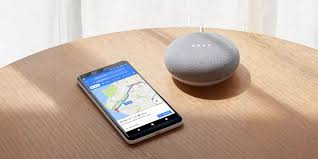 how to set up your google home mini 9to5google
