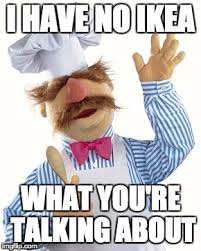 Swedish Chef Meme - swedish chef viral memes imgflip