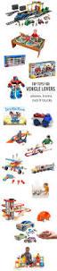 for kids car wash baby monster truck car wash baby video videos for kids childrens loversiq