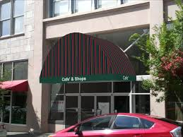 commercial awnings asheville nc air vent exteriors