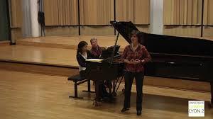 concours international de musique de chambre de lyon université lyon 2 dans les coulisses du concours international