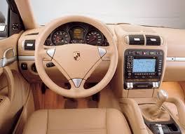 porsche cayenne fuel economy porsche cayenne 957 facelift 3 0 diesel 240 hp tiptronic dpf