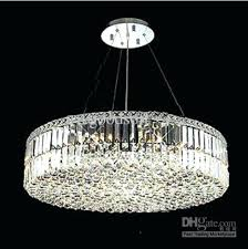 large ceiling chandeliers modern chandeliers large attractive pendant chandelier