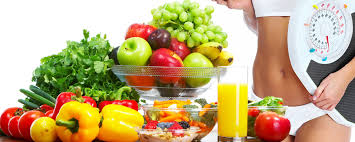 dietitian for weight loss in rajouri garden diet plan for weight