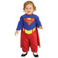 size 12 18 months baby u0026 toddler halloween costumes superheroes