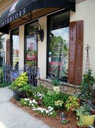 creating curb appeal for june delugas interiors u2013 flowergardengirl