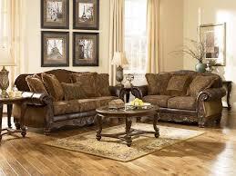 livingroom suites traditional sofas living room furniture gen4congress com