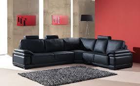 canap marseille canap plan de cagne meubles atlas marseille ouvert le dimanche