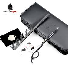 online get cheap best haircut scissors aliexpress com alibaba group