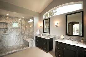 bathroom vanity lighting ideas and pictures bathroom vanity lighting ideas vanity lighting ideas twestion