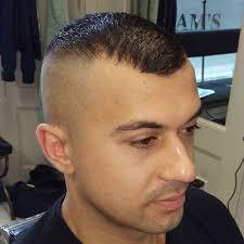 us marines haircut top 20 marine haircuts for men men s hairstyles haircuts 2018